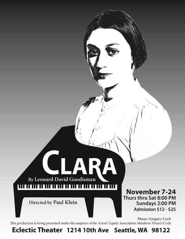 clara_eclectic.theater