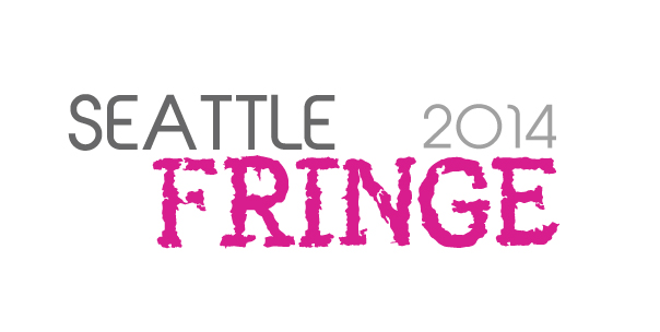 SeattleFringe2014Pink2