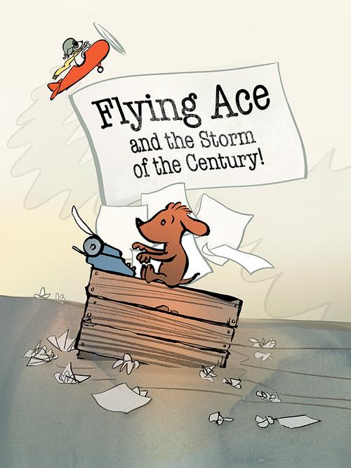 Flying_Ace_web
